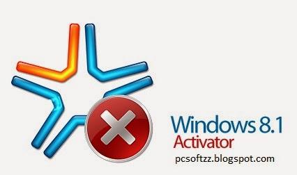 Download Windows 8.1 Activator - Microsoft Toolkit v2.5.0 - KMSpico v9.2.3 [Direct Link]