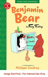 Benjamin+Bear+in+Fuzzy+Thinking.jpg