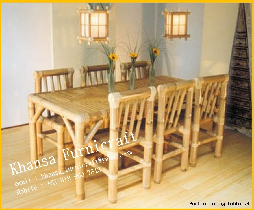 Dining Room Sets With Bench Seating