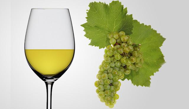Chardonnays Wine
