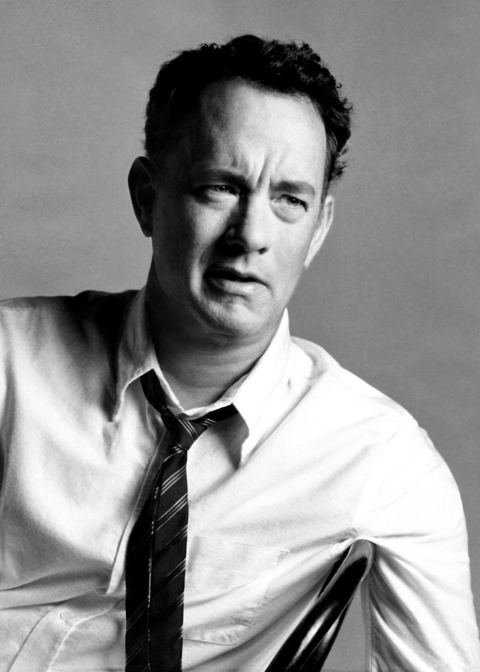 Tom Hanksjpg