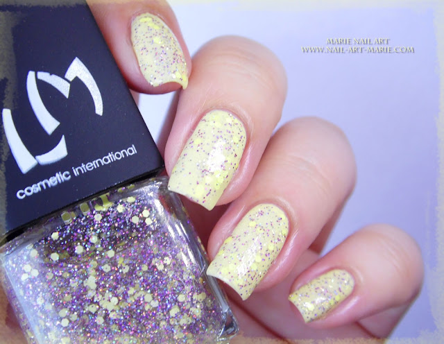 LM Cosmetic Folie1