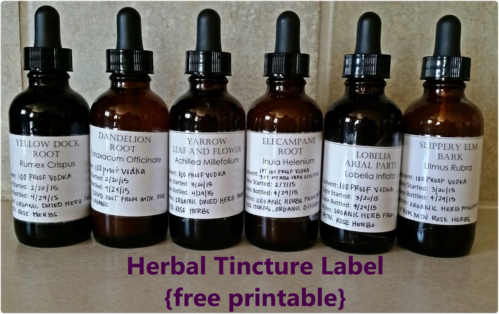 http://www.ericksonandco.com/2015/04/herbal-tincture-label-template-free.html