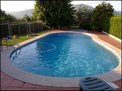 Alquiler de vacaciones en galicia - Apartamentos con piscina en galicia ...