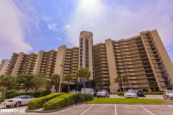 Phoenix 3 BR Condominium For Sale