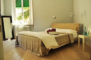 Apartamentos Turísticos Toscana