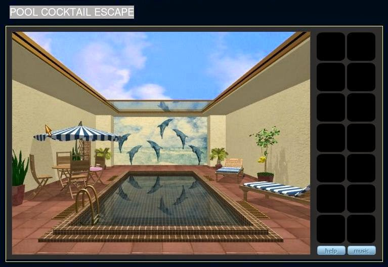 http://www.tomatea.com/games/pool_coctail/
