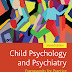 Child Psychology and Psychiatry: Frameworks for Practice - Free Ebook Download