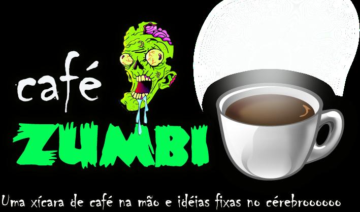 Café Zumbi