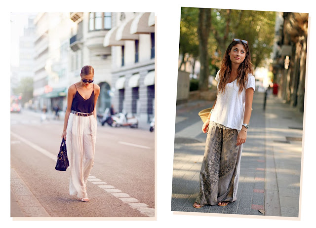 photo-sfreet_style-looks-pantalones-palazzo-troussers