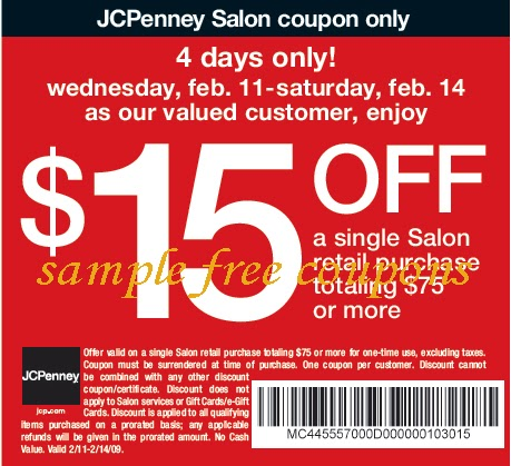 The great thing about rebates is that you can use JCPenney coupons on your order, and then send in manufacturers' rebates to get cash back, gift cards, free items, or other discounts. The JCPenney app, available for iOS and Android, allows you to make credit card payments, schedule pickups, save coupons, and book salon appointments.5/5(99).