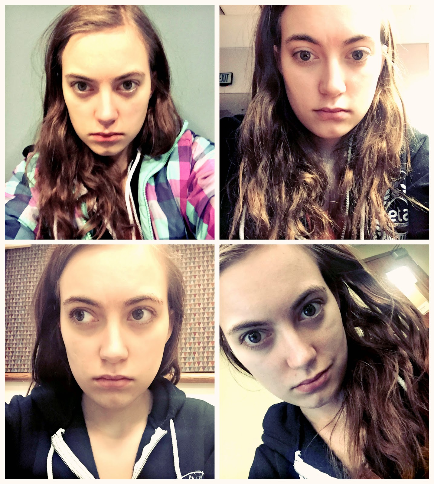 hanna-without-makeup