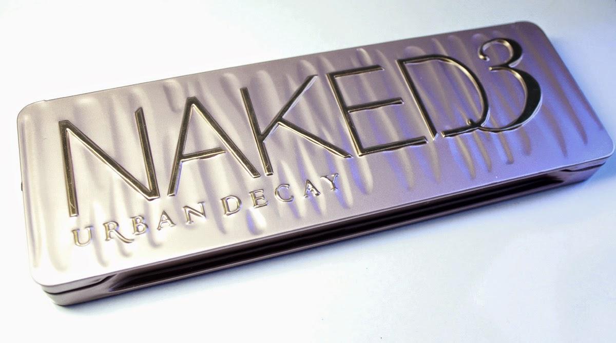 Imitacion paleta naked3