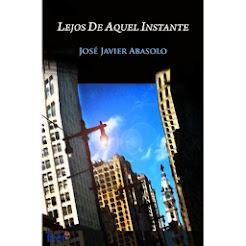 LEJOS DE AQUEL INSTANTE (VERSIÓN DIGITAL)