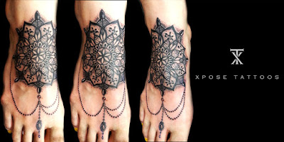 Tattoos in India, Best Tattoo Artist In India, Best Tattoo Shop In India, Best tattoo Studio in Jaipur, Xpose Tattoos Jaipur