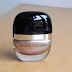 Vernis Marc Jacobs : Gatsby
