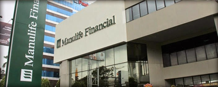 manulife financial pandanaran semarang