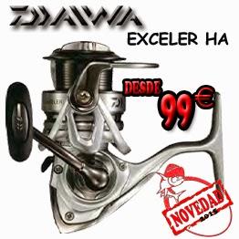 http://www.jjpescasport.com/es/productes/1677/DAIWA-EXCELER-HA
