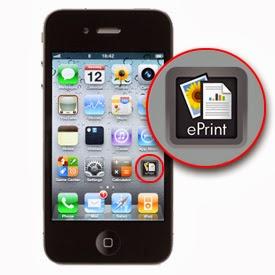dan dokumen PDF, halaman web, foto, lampiran e-mail, dan file teks