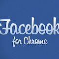 Chrome extension for Facebook