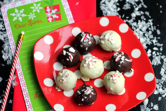 OREO_peppermint_Cookie_balls