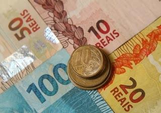 Ajuste fiscal: empresários querem entender efeitos na economia alagoana