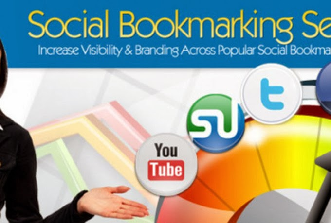 http://www.fiverr.com/ghosh84/be-submit-your-website-or-blog-in-high-pr-social-book-marking-sites