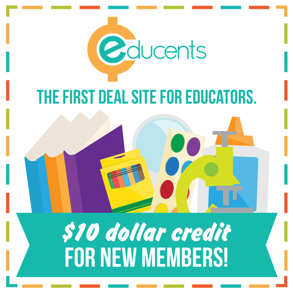 $10 Edubucks Credit