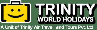 Trinity Tour and Travel - Amazing Travel Experiences