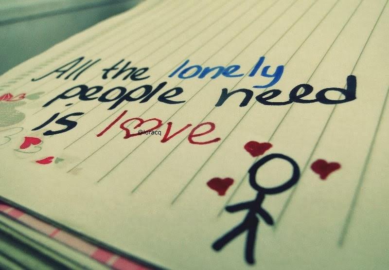 Kata Kata Romantis Cinta Untuk Pacar