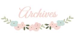 etiqu archives