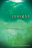 Insight, Diana Greenwood