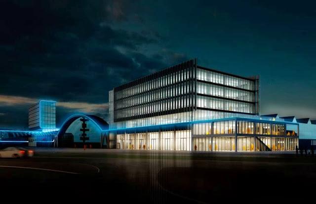 01-Amtrium-Amsterdam-RAI-by-Benthem-Crouwel-Architekten