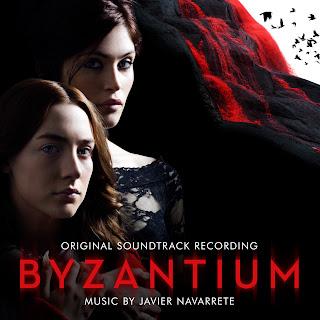 byzantium-soundtrack-javier-navarette