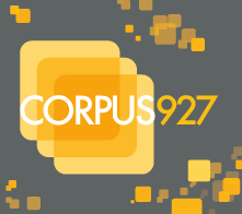 CORPUS 927