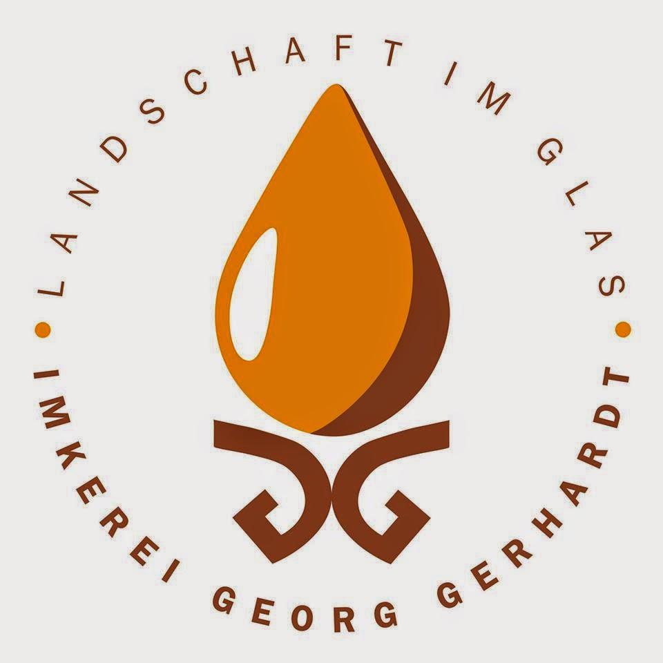 http://www.imkerei-gerhardt.de/