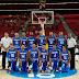 RD integra el grupo A del Preolímpico FIBA Américas 2015.