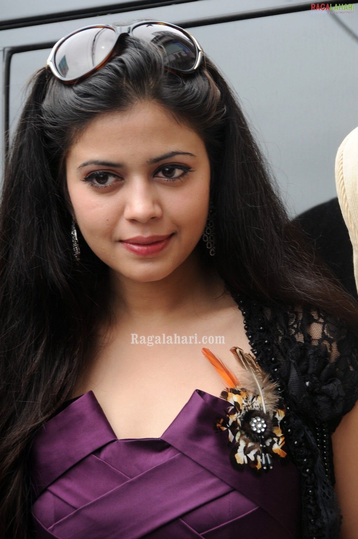 Adithi Aditi Chowdary Spicy Bikini Cute Hot Sexy Unseen