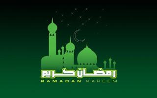Gambar Ramadhan 2012 | Download Wallpaper Ramadhan 1433 H Terbaru