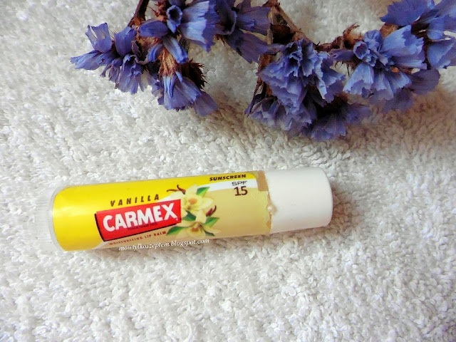 balsam-do-ust-carmex
