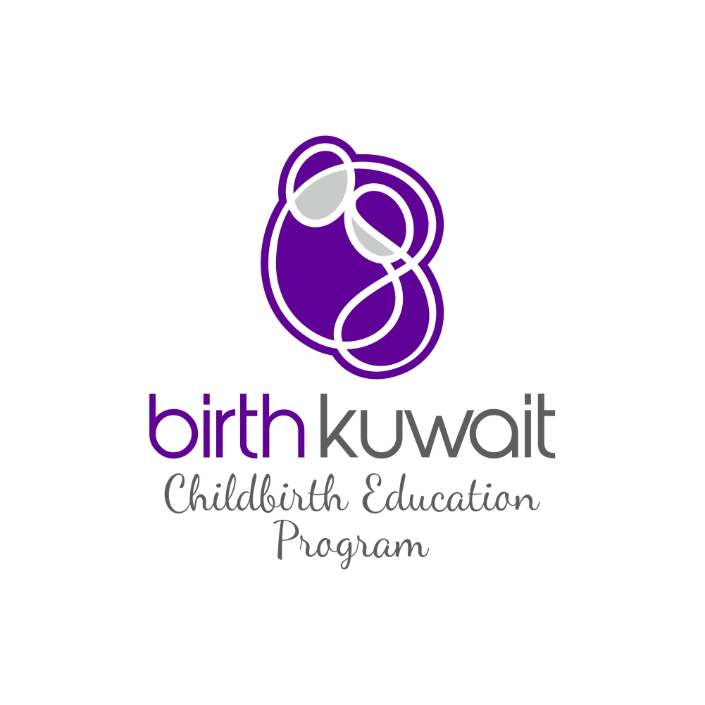 ChildBirth Education Program
