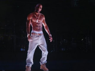 Tupac Shakur - adictamente.blogspot.com