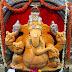 Ganesh Chaturthi Marathi wishes 2015