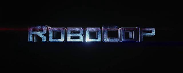 RoboCop (2014) DVDRip Español Latino