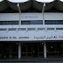 وزارة الداخلية تنظم ورشات تكوينية بعمالة الجديدة  لفائدة النساء المنتخبات والأطر العليا النسائية بجهة دكالة / عبدة