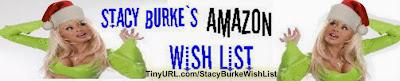 http://TinyURL.com/StacyBurkeWishList