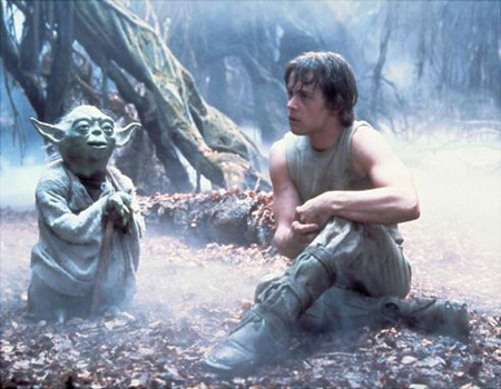 Star Wars: Episode V - The Empire Strikes Back Movie Download For Free