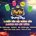 iWin và sự kiện trung thu 2014
