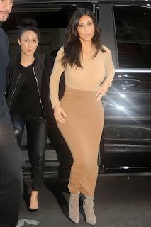 kim kardashian style out in paris september 2014 10.jpg