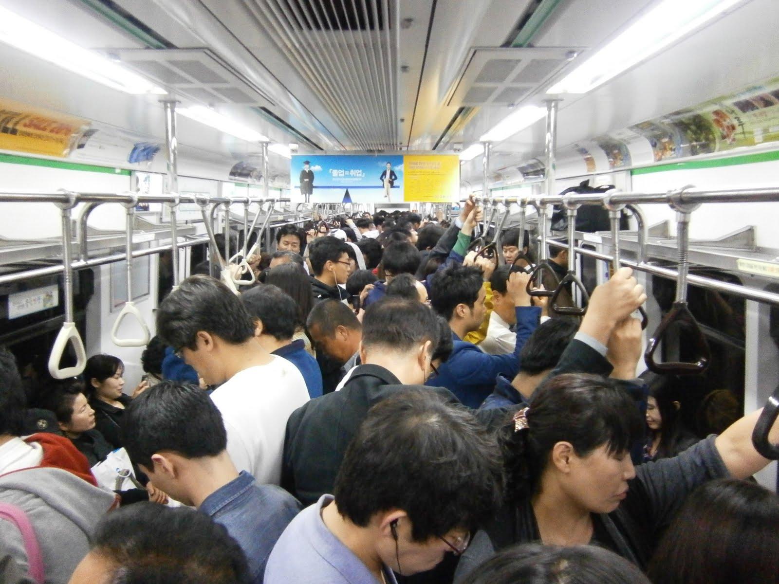 Приставание к японским девушкам в транспорте смотреть 1 фотография